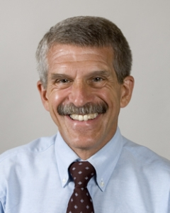 Jerry Knirk, MD