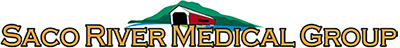 Saco River Medical Group in Conway and Glen New Hampshire