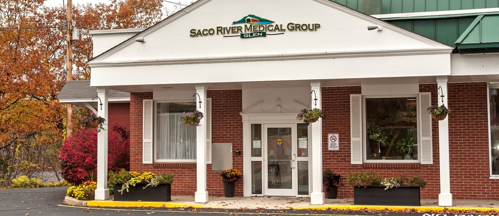 Saco River Medical Group Primary And Urgent Care In Conway And