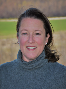 Meridith Perry, APRN